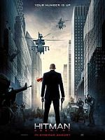 Hitman: Agent 47 - FRENCH BDRip