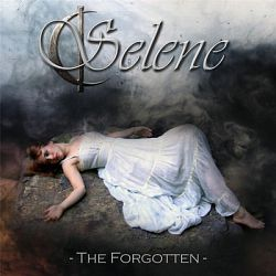 Selene - The Forgotten (2015)