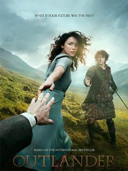 Outlander - Saison 01 FRENCH