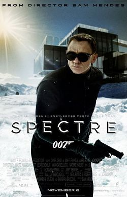 007 Spectre 2015 TRUEFRENCH HDTC MD
