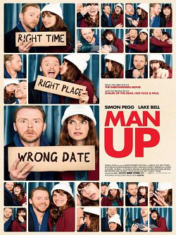 Man Up - FRENCH BDRip