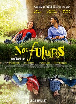 Nos futurs - FRENCH BDRip