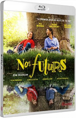 Nos futurs - FRENCH BluRay 1080p