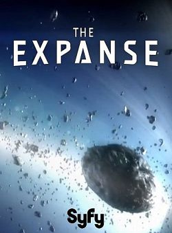 The Expanse - Saison 01 VOSTFR