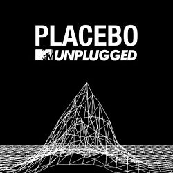 Placebo-MTV Unplugged (Live)