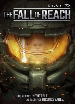 Halo : The Fall of Reach - FRENCH BDRip