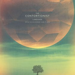 The Contortionist – Language (Rediscovered Edition) [iTunes Plus AAC M4A] (2015)
