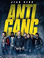 Antigang - FRENCH BDRip