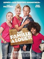 Une famille à louer - FRENCH BDRip