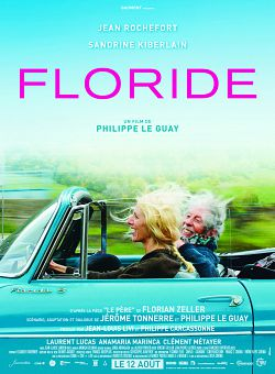 Floride - FRENCH (2015)