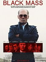 Strictly Criminal - TRUEFRENCH BDRip