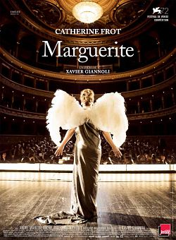Marguerite - FRENCH (2015)