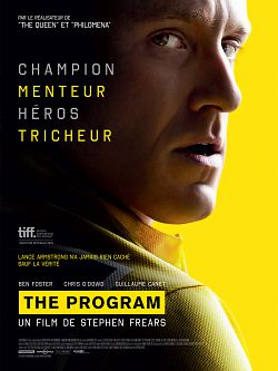 The Program - FRENCH BDRip