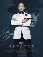 007 Spectre - FRENCH BDRip