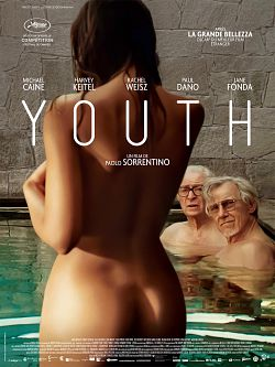 Youth - TRUEFRENCH  (2015)