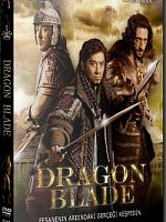 Dragon Blade - MULTi DVDR