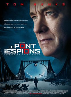 Le Pont des Espions - FRENCH BDRip