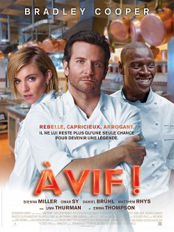 A vif ! - FRENCH BDRip