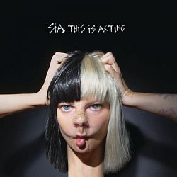 Sia-This Is Acting