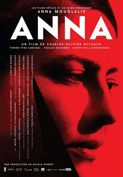 Anna - FRENCH  (2015)