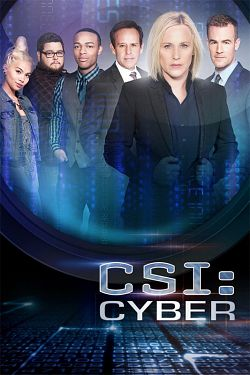 Les Experts : Cyber