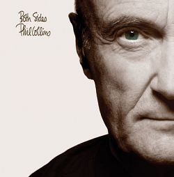 Phil Collins-Both Sides (Remastered)