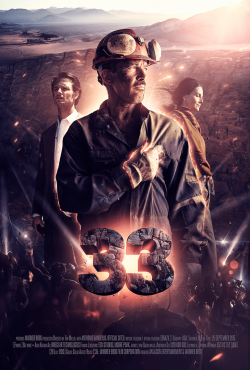 The 33 - FRENCH BDRip