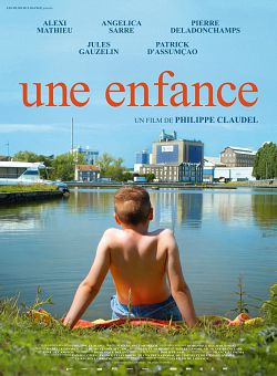 Une Enfance - FRENCH (2015)