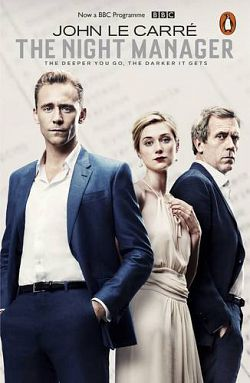 The Night Manager saison 01 vostfr