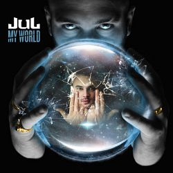 Jul-My World (Edition collector)