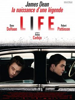 Life - FRENCH (2015)