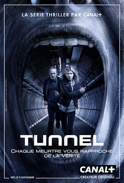 Tunnel S03 VOSTFR (Complète)