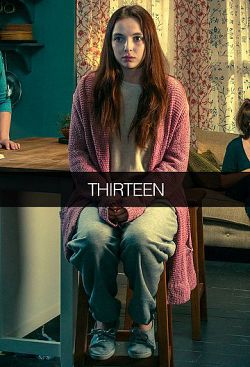 Thirteen - Saison 01 FRENCH