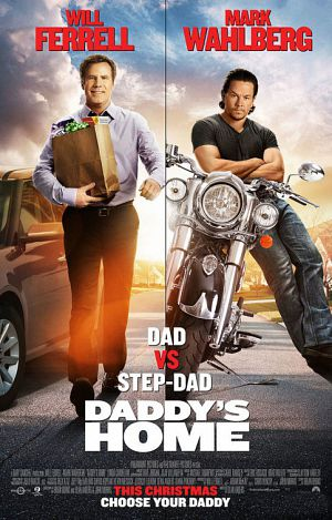 Daddy's Home [FRENCH BDRiP]