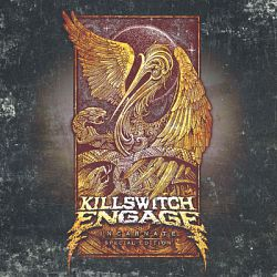 Killswitch Engage-Incarnate (Deluxe)