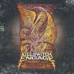 Killswitch Engage - Incarnate (Deluxe) - 2016