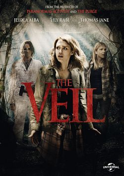 The Veil - FRENCH (2016)
