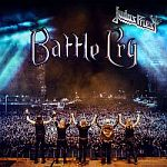 Judas Priest - Battle Cry (Live) - 2016