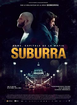 Suburra - FRENCH (2015)