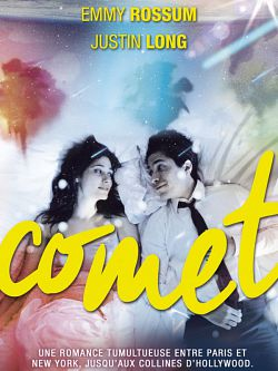 Comet - FRENCH (2015)