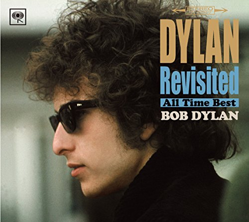 Bob Dylan-Highway 61 Revisited (Deluxe Version)