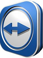 TeamViewer All Editions v11.0.59461