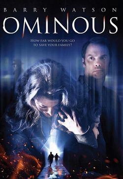 Ominous - FRENCH (2015)