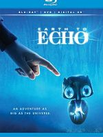 Echo - FRENCH BDRiP 720p