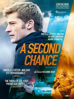 A second chance - TRUEFRENCH (2016)