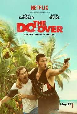 The Do Over [MULTI] [WEB-DL] [720p]