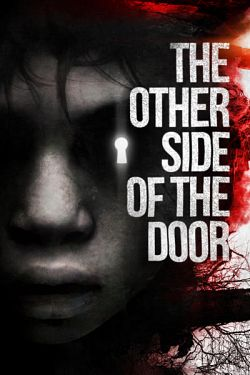 The Door [MULTI] [BDRIP] [AC3]