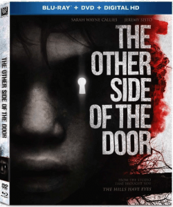 The Door [MULTI] [BLURAY] [1080p]
