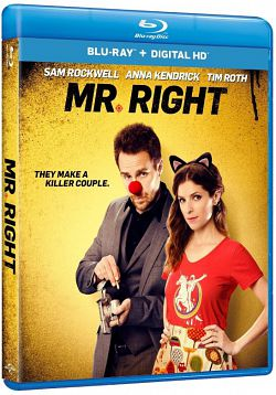Mr.Right [MULTI] [BLURAY] [1080p]