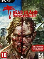 Dead Island Definitive Collection - PC